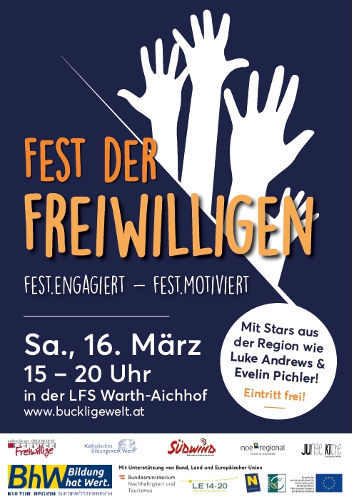 Bild.FestDerFreiwilligenWarth 2019 03 16 links